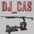 xDJ_Cas