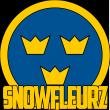 SnowFleurz