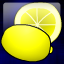 lemon_cup