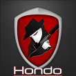Hondo62