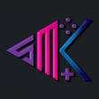 SMK_GAMING_1