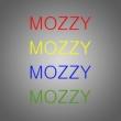 MozzyFX
