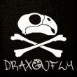 Draxonfly