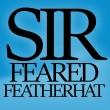 SirFearedFeather