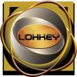 NG-LohKey