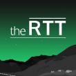 theRTT