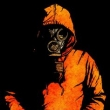 OrangeBuddy579