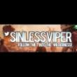 ISinlessViperI