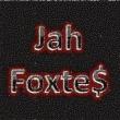 Jahfoxtes
