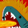 FiresharkZA