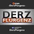 -DerzFlurgenz-