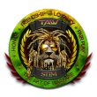 TAW-sTim