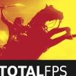 T0TALfps