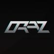 itsDraz