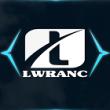 Lwranc