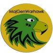 MajGenWarhawk