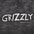 Griyzzly