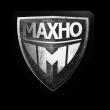 III_Mahno_III