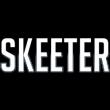 Skeeter_KRD