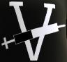 VaLkirin_vl