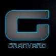 Granvard