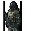 rus_stsergeant