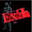 lI-ExE-Il