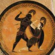 Achilleus_Hero