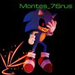 Montes_76rus