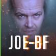 J0e-BF