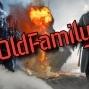 OldFamilyRus