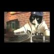 DJ_CAT113