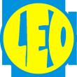 19_Leo_84