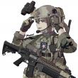 saitsms_sniper