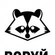 Raccoon_MSR