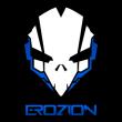 Erozion98