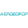 AeRobokop