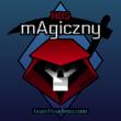 mAgicznyXD