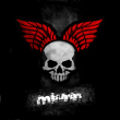 BCorps-mwnn
