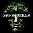 SIG-SauersS