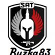 Buzka83