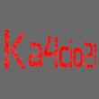 Ka4cio21