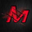 Maczeti_TV