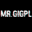 MrGigPL