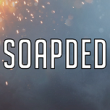 Soapded