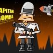 Kapitan_BombaPL1