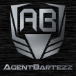 AgentBartezz