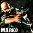 MarkoKKS