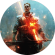 EA_Odix