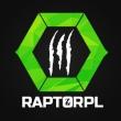 RaptorPLYT